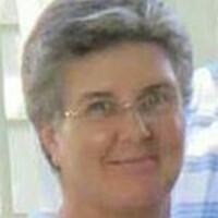 Cindy Hanscel