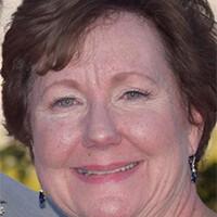 Cindy Vogt