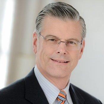 Gary Lesjak