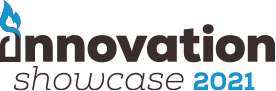 Innovation Showcase 2021