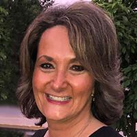 Judy Dusky