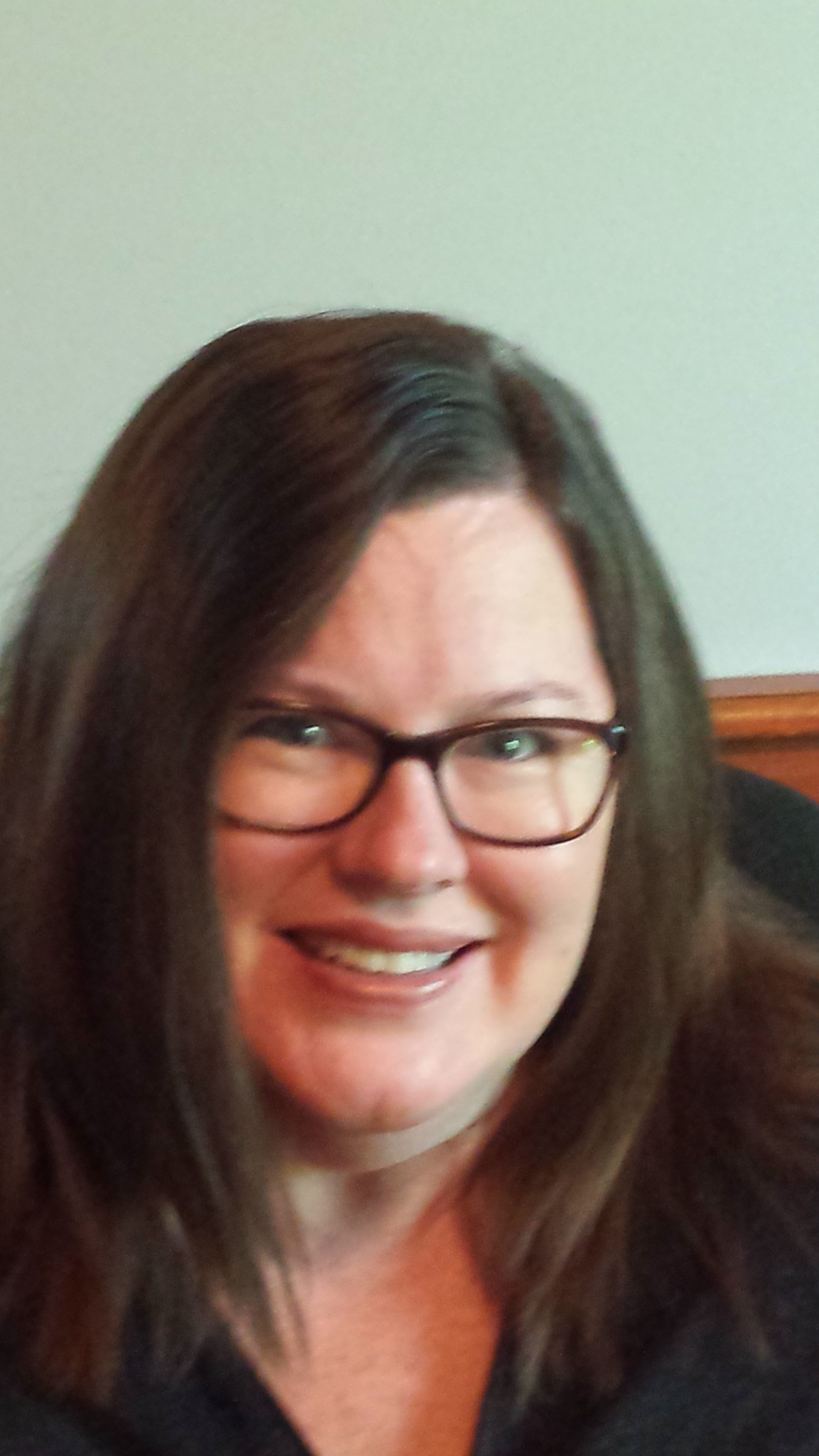 Kathy Lawlor
