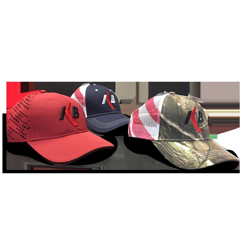 Kurtz Brothers Hats