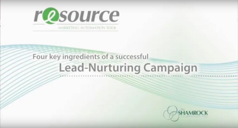 Lead-Nurturing-Blog