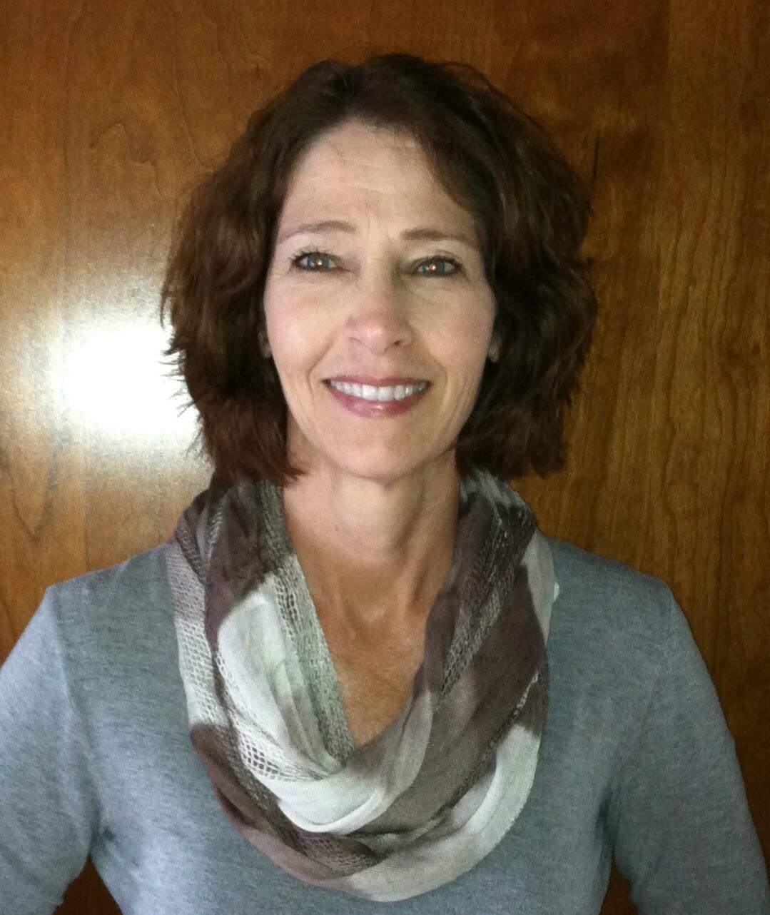 Lynda Schmitz