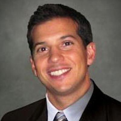 Mat Ortiz