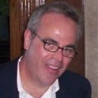 Peter Guglietta