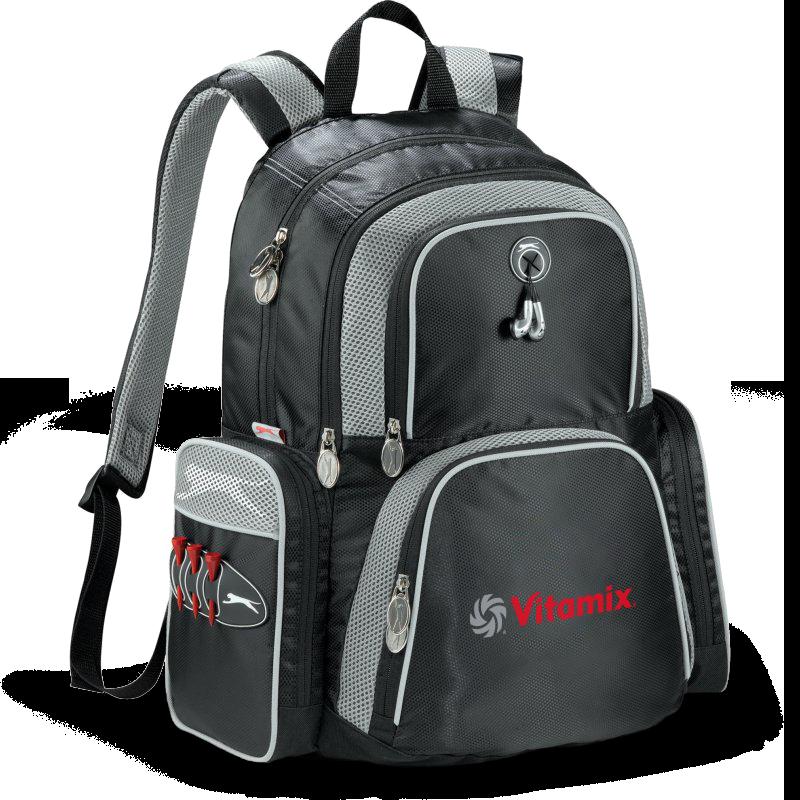 Vitamix Backpack