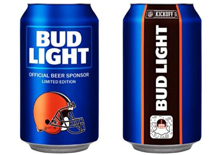 budlight-can