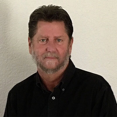 Greg Marks