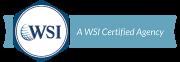 WSI Digital Marketing Agency Network